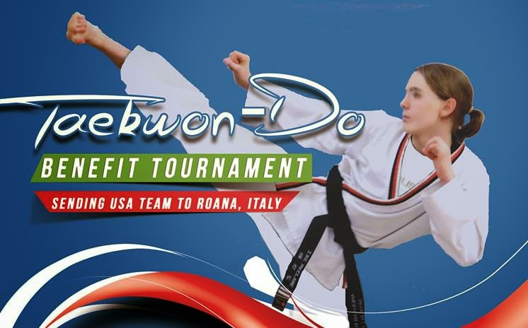 World TaeKwon-Do Championships