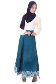MAXI DRESS RM50