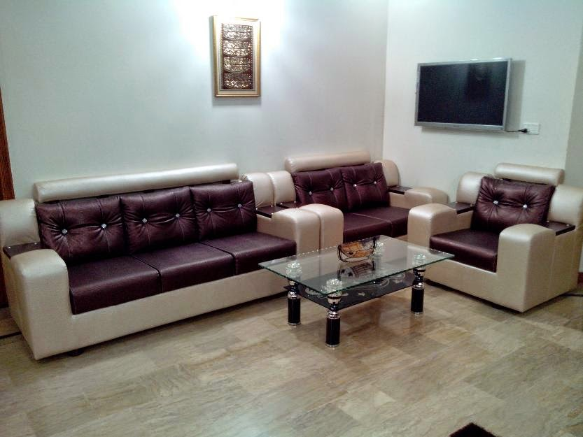 Geo Classified Elegant Brand New Furniture For Sale Lahore Geo Classified
