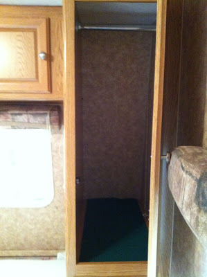 new_closet