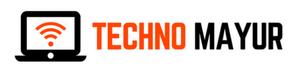 Techno Mayur
