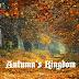"Autumn's Kingdom ""Demo I"""