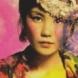 Videos de Faye Wong