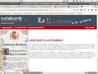 http://colaboraeducacion.juntadeandalucia.es/educacion/colabora/web/la-constitucion-a-la-pizarra