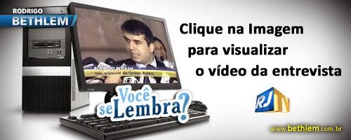 http://www.youtube.com/watch?v=pfuP-AvBZfQ&feature=youtu.be