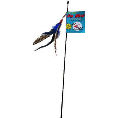 mickey 39 s pet supplies blog da bird cat catcher cat toys
