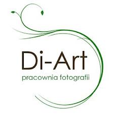 Di - Art