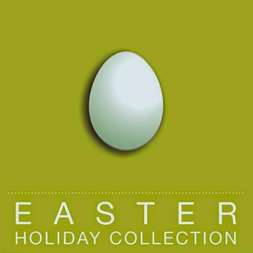 Download – Easter   Holiday Collection – 2014