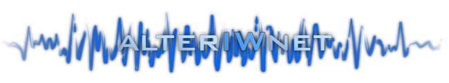 Modern Warfare 2 AlterIWnet 2