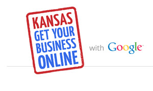 Free Website for Wichita Kansas Businesses