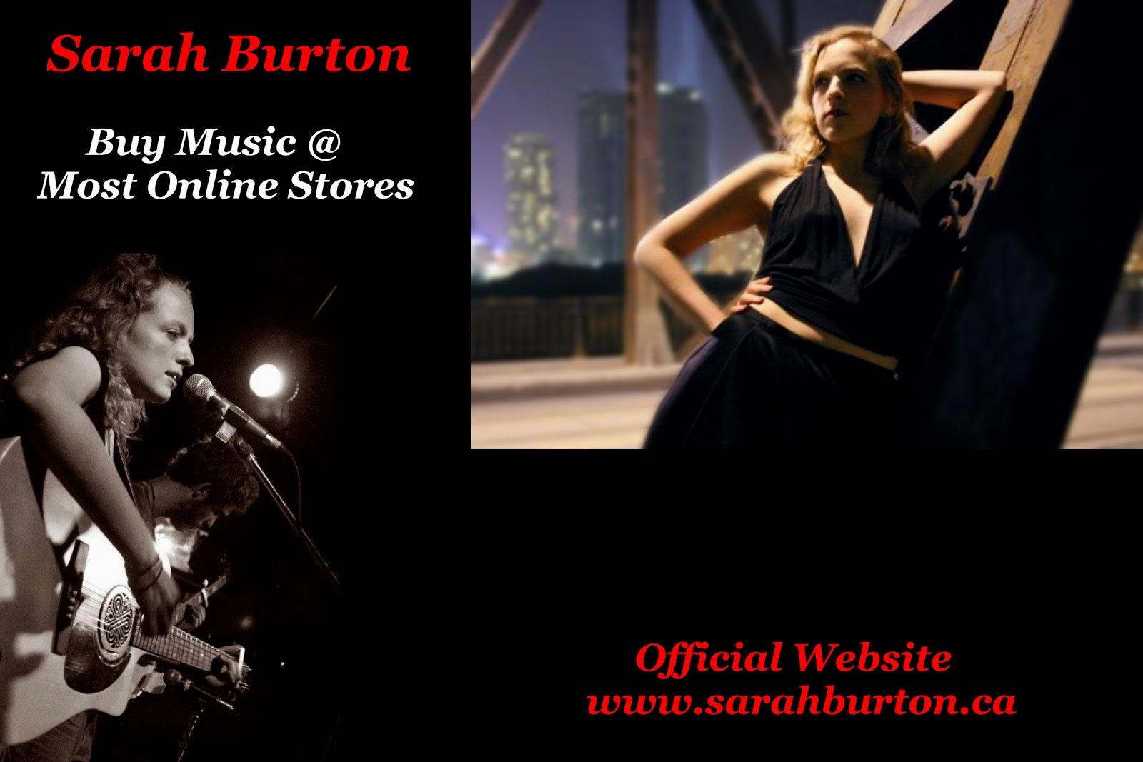Www Emusic Com Album Sarah Burton Fire Breathers 13646322 Sarah Burton