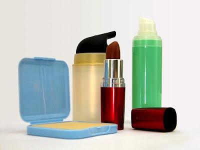 Tips Memilih Kosmetik yang Baik