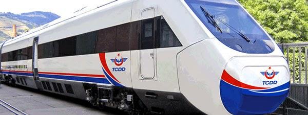 hızlı tren bilet fiyatları