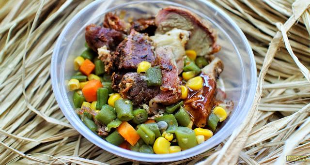 keto by yummy diet