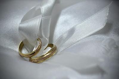 imagen alianzas+anillos+amor