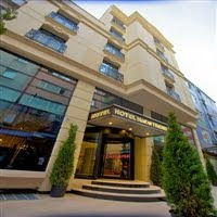 hotel-istanbul-trend-laleli-booking