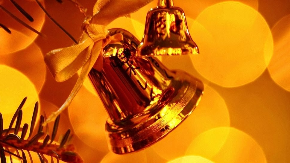 Christmas-bells-images-free-download-wallpaper-golden-theme-picture.jpg