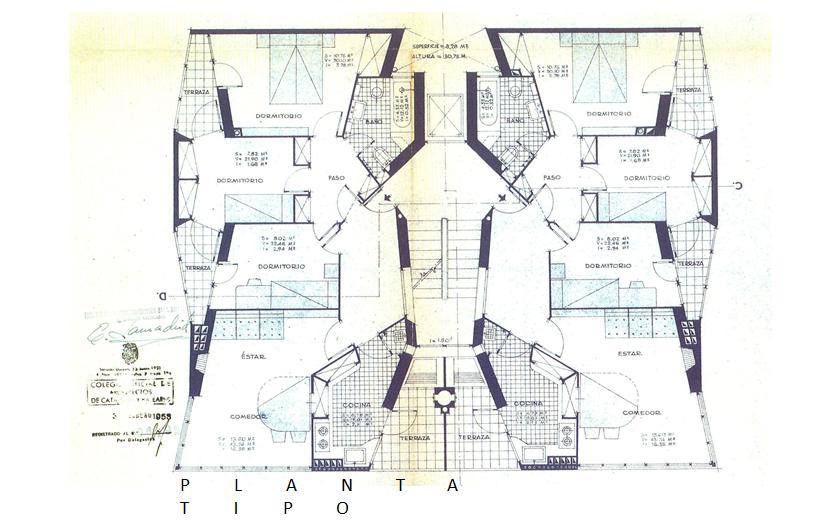 Historia de la arquitectura moderna for Historia de la arquitectura moderna