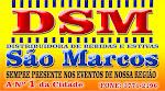 DISTRIBUIDORA DE BEBIDAS SÃO MARCOS E ESTIVAS