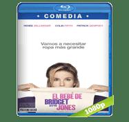 El Bebe de Bridget Jones (2016) BRRip 1080p Audio Dual Latino/Ingles 5.1
