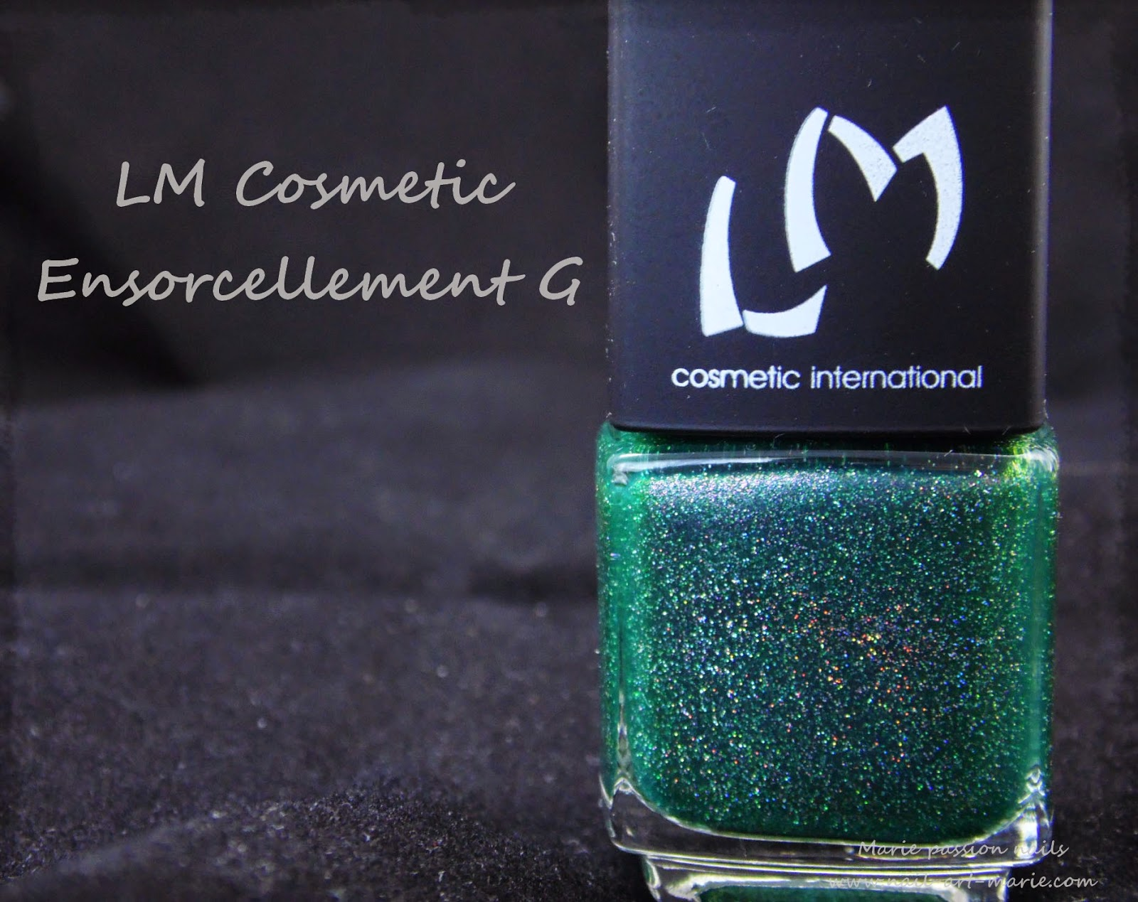 LM Cosmetic Ensorcellement (G)1