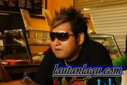 Free Download Mp3 Lagu Pepep – ST Setia