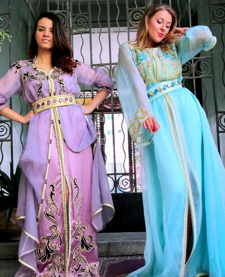 caftan 2015 moderne vente takchita marocaine pas cher caftan marocain boutique 2018 vente. Black Bedroom Furniture Sets. Home Design Ideas