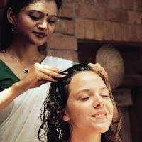 Par quelle huile traiter les cheveux