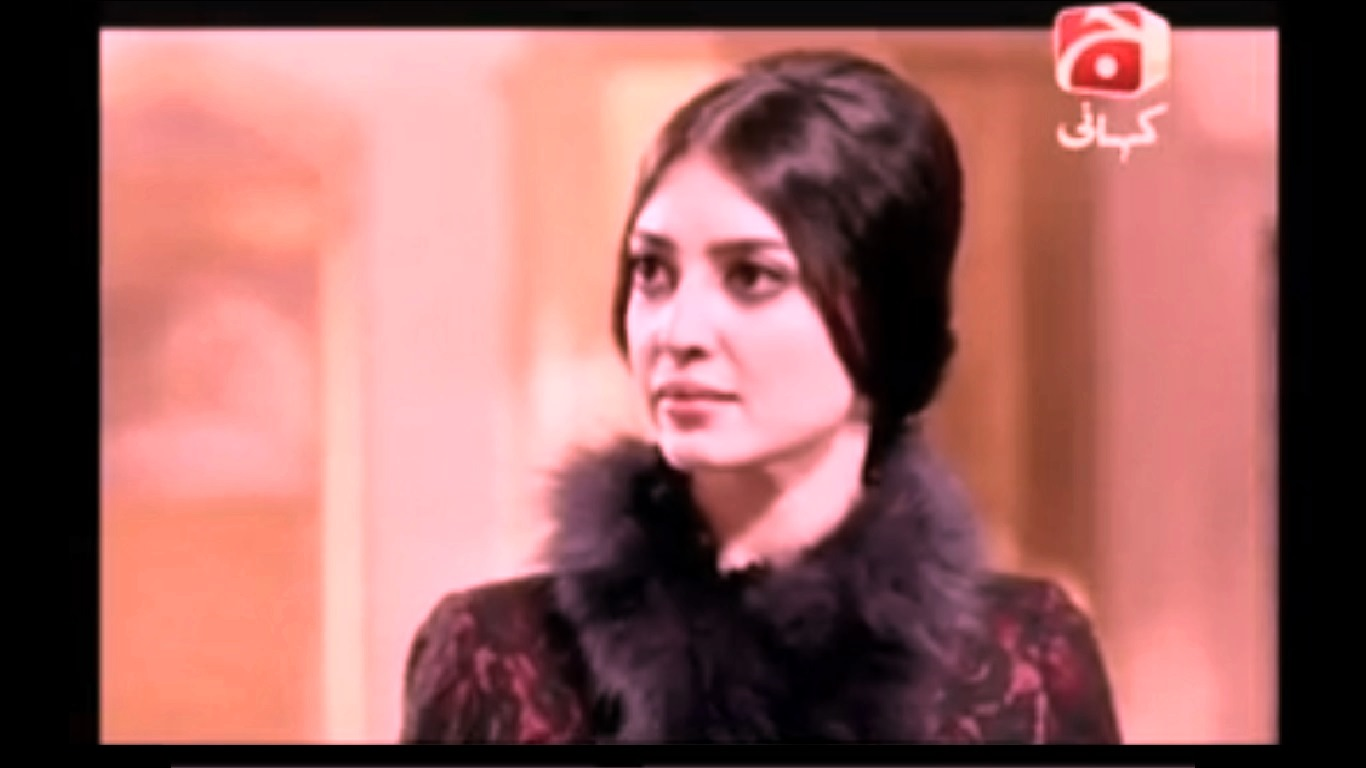 Mera Sultan HQ Geo Kahani ( 91 Episode full Daily motion ) 14 Aug
