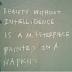 Güzellik