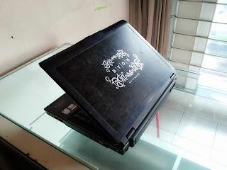 laptop 1 jutaan, laptop bekas