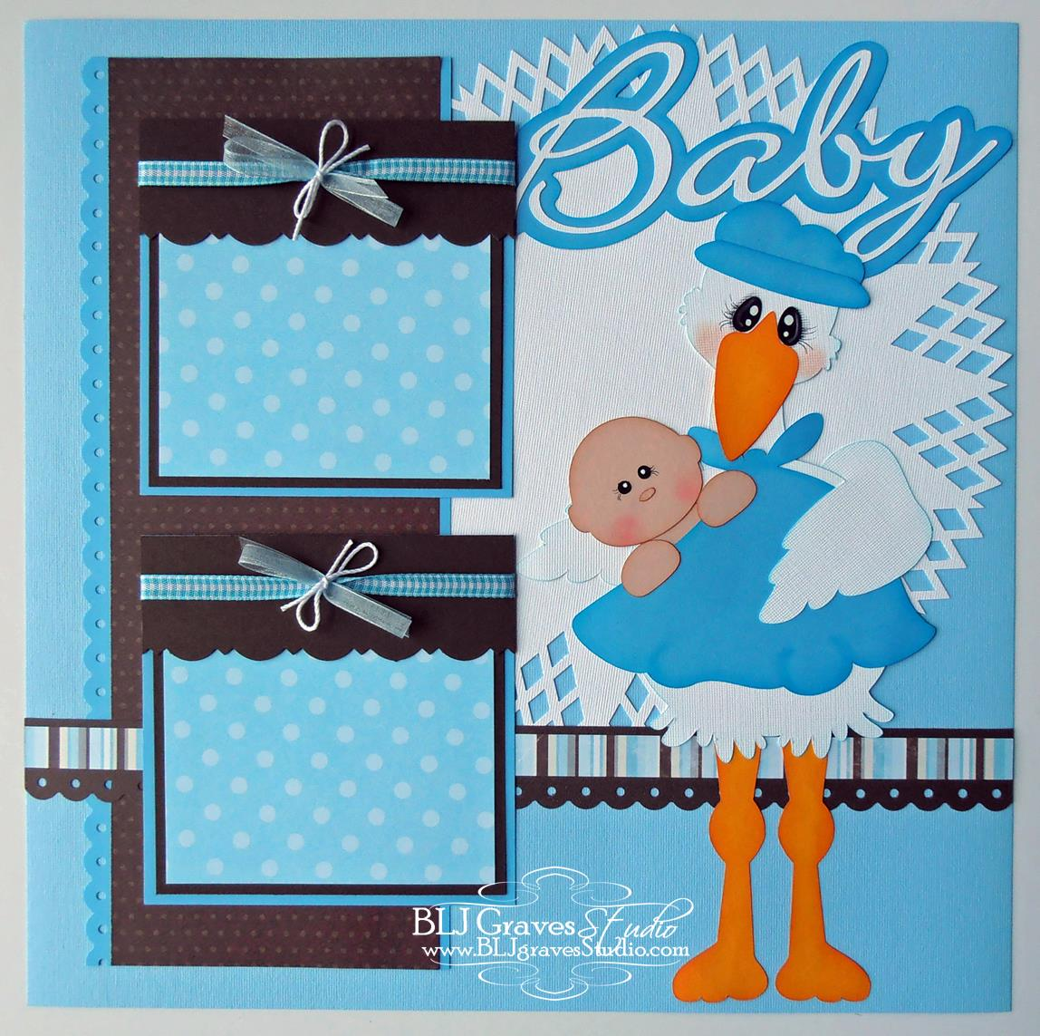Results For Baby Boy Scrapbook Ideas Pictures