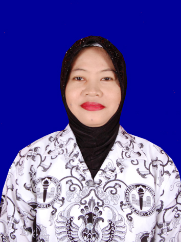 guru sman 13 kabupaten tangerang
