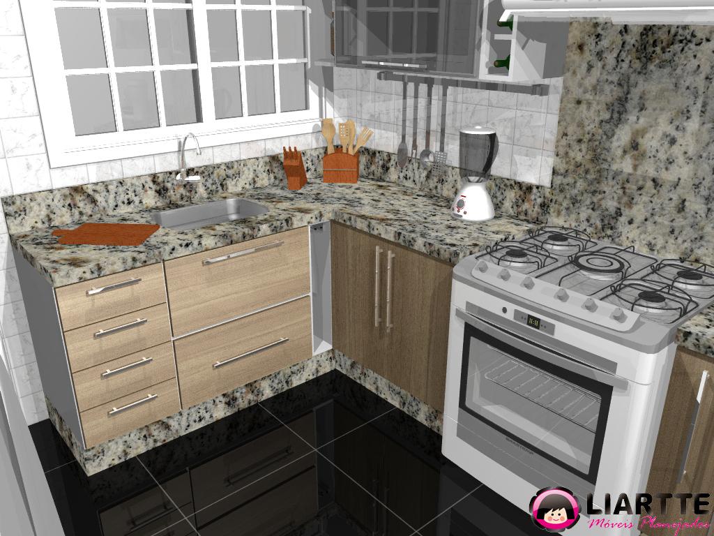 #AE1D66 pequenas planejadas simples cozinhas pequenas planejadas simples 1 Car 1024x768 px Projetos De Cozinhas Planejadas Simples #725 imagens