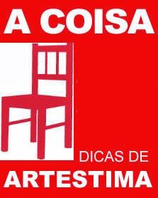 A COISA