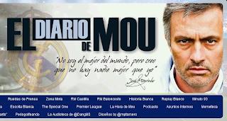 http://eldiariodemou.blogspot.com.es/
