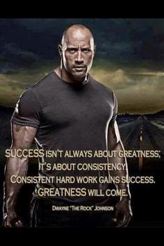Motivational sports quotes on pinterest