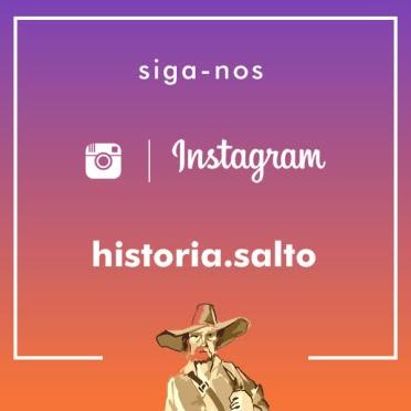 Instagram @historia.salto