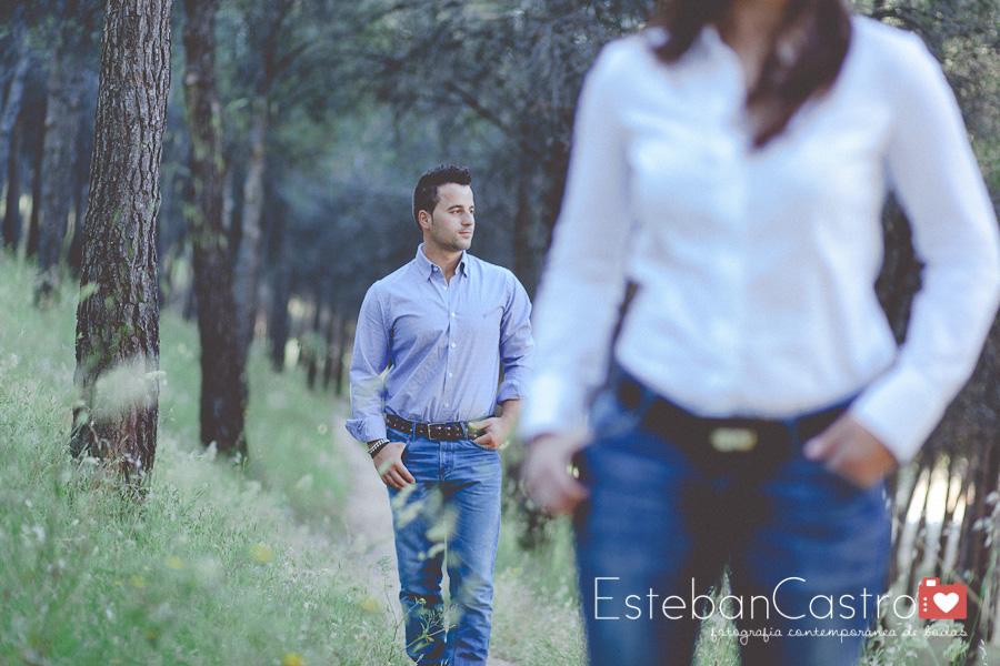 Facebook novia por correo grasa cerca de Jaén