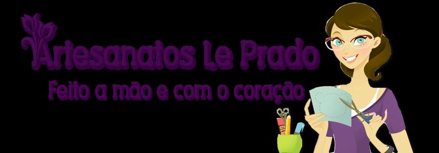 Artesanatos Le Prado