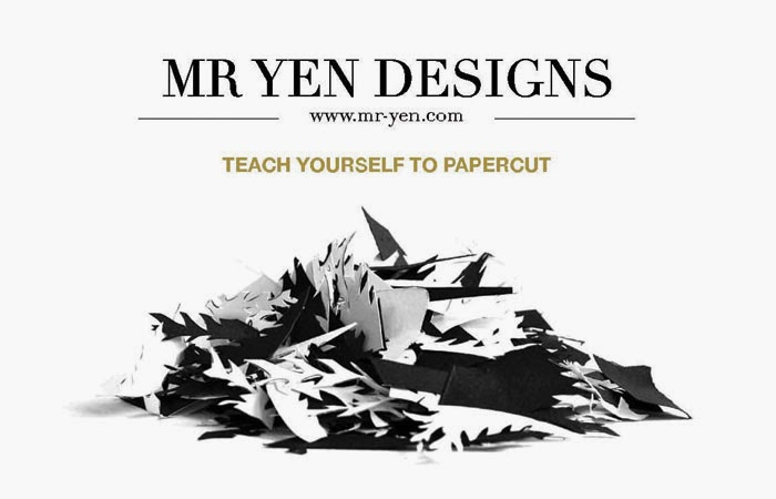 http://mr-yen.com/shop/teach-yourself-to-papercut-ebook/