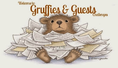 Gruffies & Guests