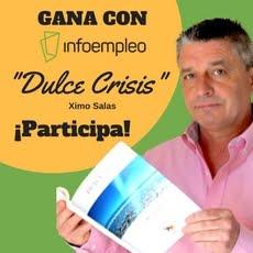 """CONCURSO """"DULCE CRISIS"""""""