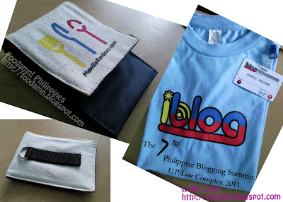 iblog7 philippine blogging summit
