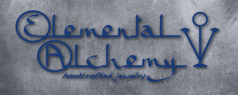 Elemental Alchemy