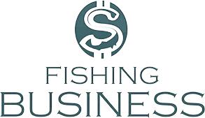 Pacote de Pesca