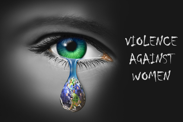 women against violence violence in Donate support women against gun violence much of the work that wagv does in the community is made possible by the generous financial support from.