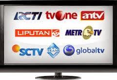 situs tv online live streaming indonesia yang menyajikan berita-berita terbaru
