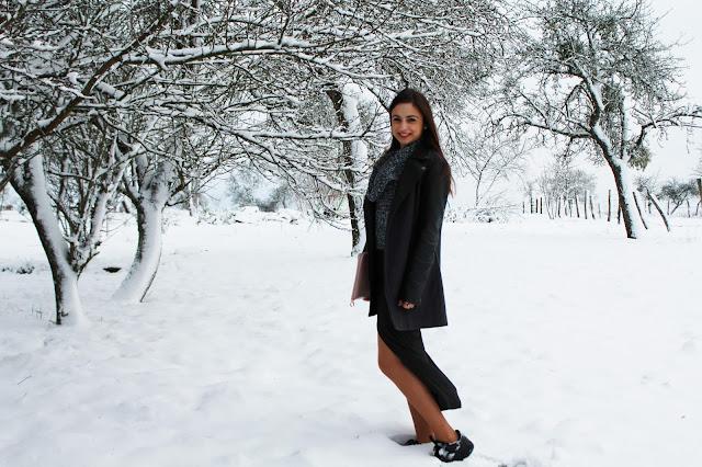 http://www.choupieandco.com/2014/12/let-it-snow.html