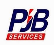 Lowongan Kerja PT PJB Services Maret 2015